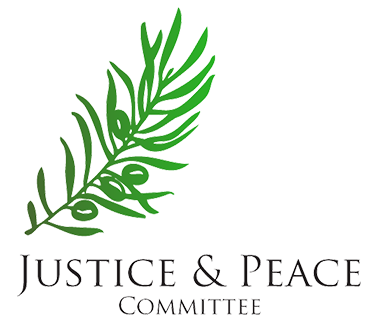Justice & Peace Committee Meeting