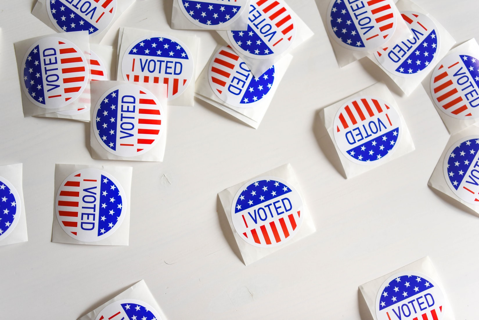 A guide to Baltimore ballot questions and other referendums for Maryland voters
