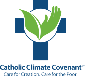 Catholic Climate Control Covenant