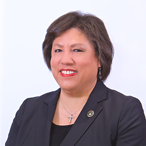 Mayor Scott Appoints Dana P. Moore Baltimore's First Chief Equity Officer