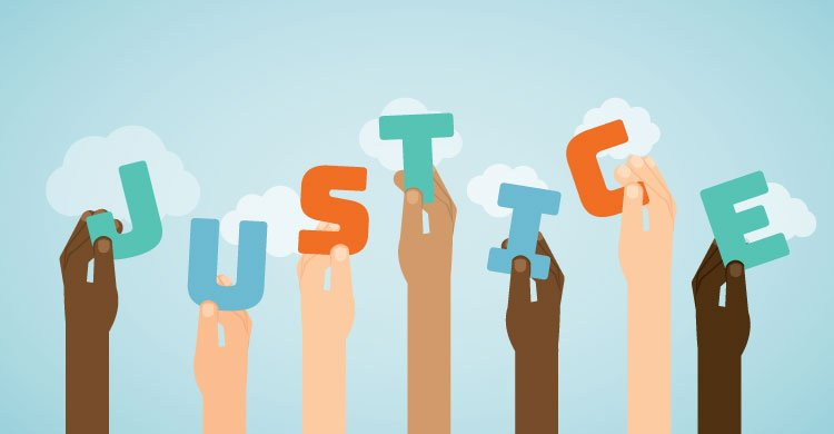 Update from the Racial Advocacy Work Group