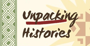 Unpacking Histories:  Reflecting on Relations on Indigenous People and the Jesuits
