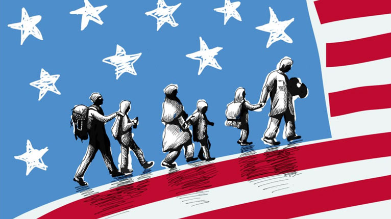 Creating a Pathway to Citizenship